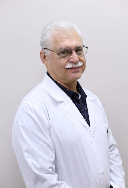 Лахин Владимир Владимирович